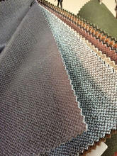 100% polyester 0.5mm pile print velvet upholstery fabric used for cursion and sofa