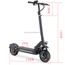 2017 handicapped korea mini 50cc three wheel self balancing electric motorcycle scooter