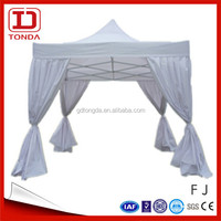 [Lam Sourcing]High quality large wedding decoration outdoor canopy