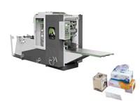 embossing and folding machine.jpg