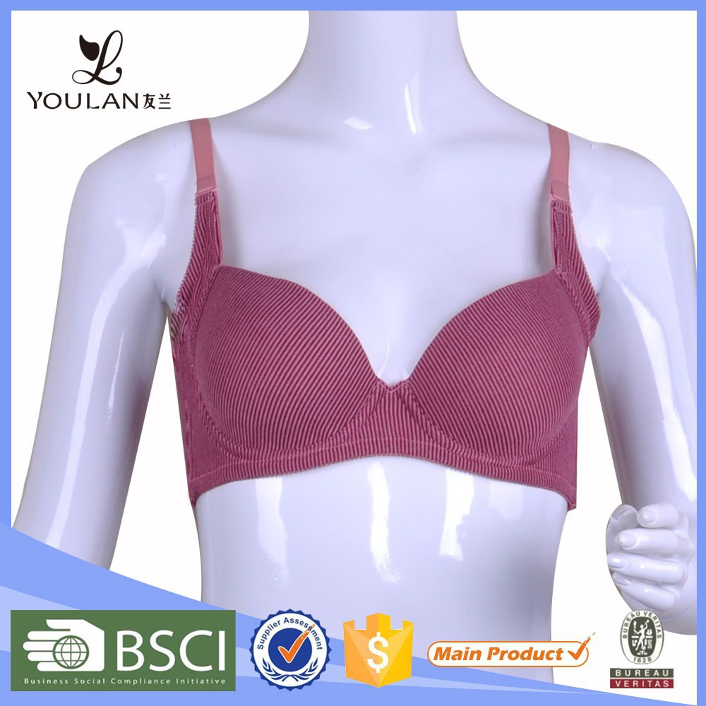 OEM Service Fitness Colorful Health Sexy Western Bra And Shorts Wear