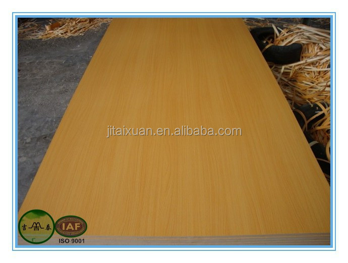 Buy Cabinet Backing Board from Trusted Cabinet Backing Board ...