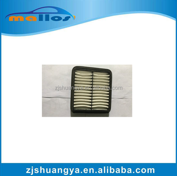 HOT SALE PRIUS AIR FILTER 2003