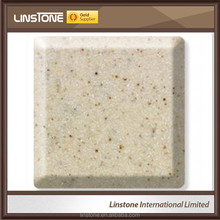 Acrylic Solid Surface Quartz Countertop Wholesale