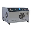 Wholesale Price 3KW Ac Output Gas Inverter Silent 50Hz Generator
