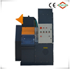 automatic mini BS-400 copper recycling machine supplier with high quality