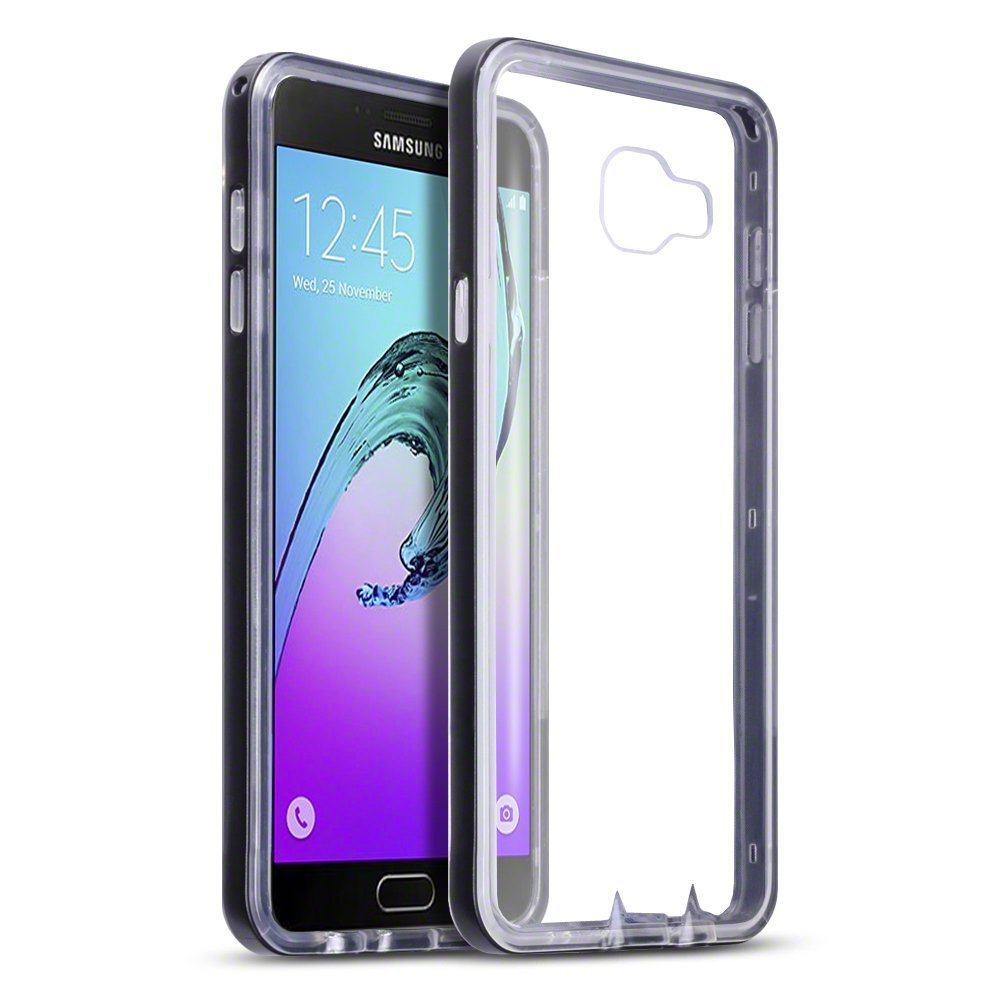 Best Selling Products In Europe 2016 Tpu Gel With ...