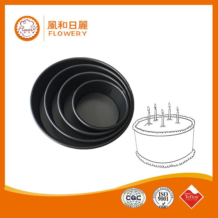 Hot selling new pineapple cake mould with low price