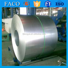 online shopping 6x8 galvanized steel coil/q195 density of galvanized steel coil galvanized steel coil allibaba.com