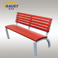 Wholesale Wooden Garden Benches/Outdoor Leisure Furniture