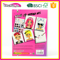 Super style Promotion pretty EN7/1/2/3 toys for 10 year old girls