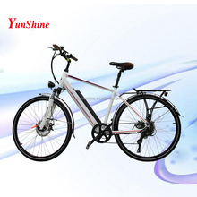 Country man, china export chopper motor bike, moto electric bike price