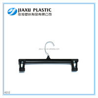 structural steel clothes hanger bracket