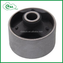 L214-28-68XA L214-28-68YA AFTERMARKET SUSPENSION SHOCK ABSORBER RUBBER BUSHING for Mazda