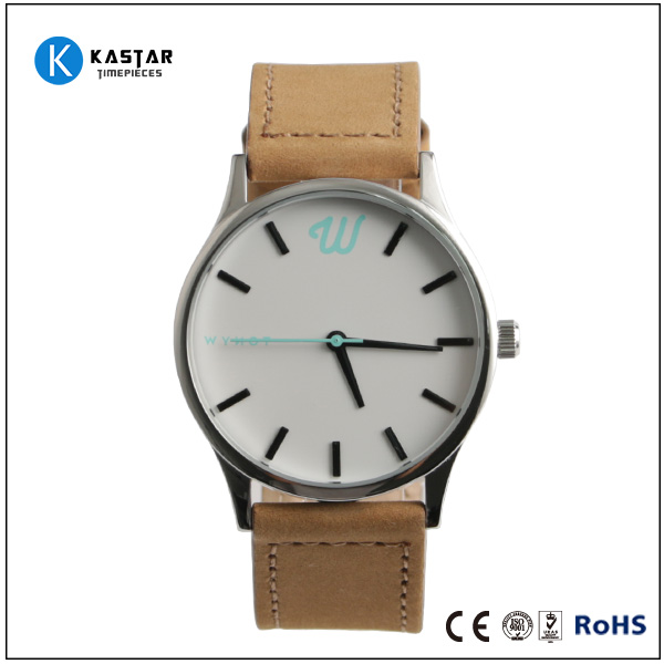Stainless steel bracelet automatic watches men