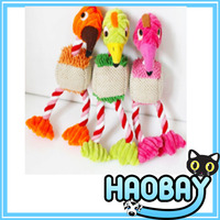 2016 Custom Plush Toy Animals New Style plush bird toy