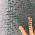 China Factory Price PVC Coated 16 Gauge Welded Wire Mesh