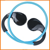 /product-detail/china-bluetooth-headphone-price-in-india-mobile-phone-accessories-for-all-cells-2015-60302641508.html