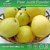 Hot sale Plant extract Prickly pear powder/Pear extract powder/Pear fruit juice powder