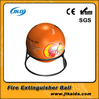 fire extinguisher ball wholesale fire extinguishing equipment