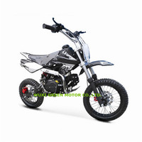 50cc sports motorcycle mini dirt bike