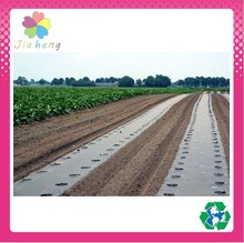 Durable agricultural non-woven fabric, absolutely 100% pp non-woven raw materials production