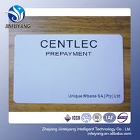 Professional spot uv business card printing with CE certificate