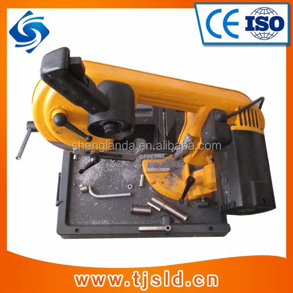Super quality Crazy Selling hand-operated plastic tube cutter