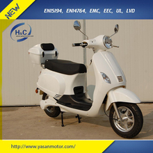 Best smart falcon electric scooter smart falcon scooter for sale