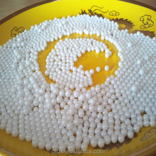 good quality famous brand Zirconia grinding bead 3.0-5.0mm