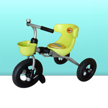 blue red black baby tricycle with 3 wheel tricycle good quality wholesale tricycle for kids hot selling baby balance bike