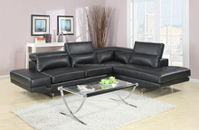 Corner genuine leather sofa set modern brown sofas and L shaped sofa cover