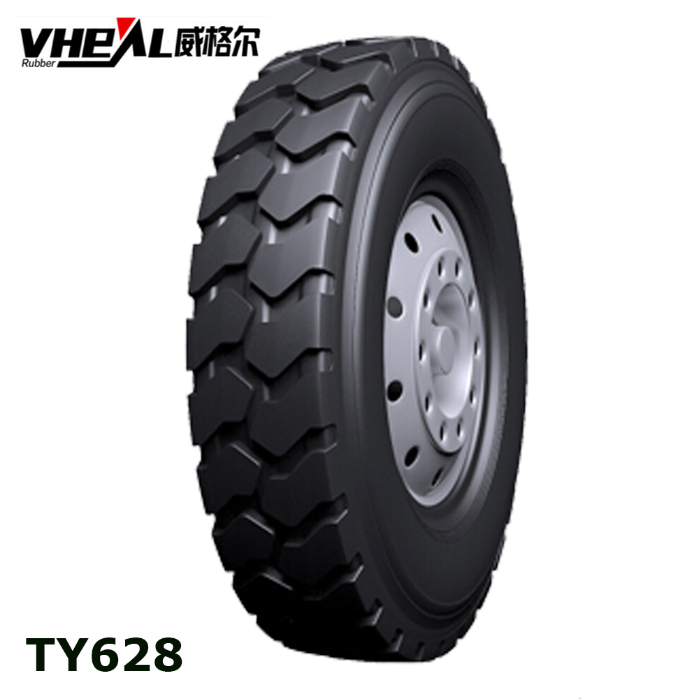 Chinese brand cheap price 9.00r20 111.00r20 10.00r20 radial truck <strong>tire</strong>