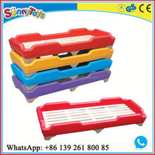 Quality primacy used daycare bed furniture sale bed daycare bed cot mattress for sale