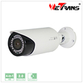 HD 1080P CMOS TR-X20DR730 4 in 1 OSD Menu Cable Camera Hybrid ip66 Color Camera CVI AHD TVI CVBS Sony Camera Module