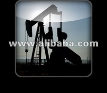 SUPPLIER OF PETROLEUM / CRUDE / OIL / GAS