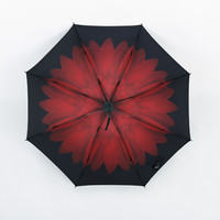 Promotional Cheapest Advertising Fold Umbrella