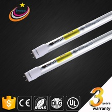 led tube lamp cheap led light 18w hospital used hot tube8 japanese with ce ul dlc rohs certified
