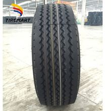 1200R24 New Tyre Factory Supplier in China High Performance Radial Truck Tyre Pneumatici