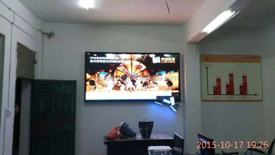 P3,P4,P5,P6,P8,P10,P16 led module support,no need computer, 2015 new p10 led display full hd xxx movies video in china