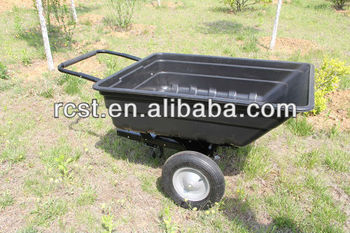 Standard Wheel Barrow RC-WB-01