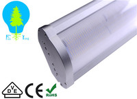 Supply top quality 5 years warranty 200 watt Led high bay light UL approved