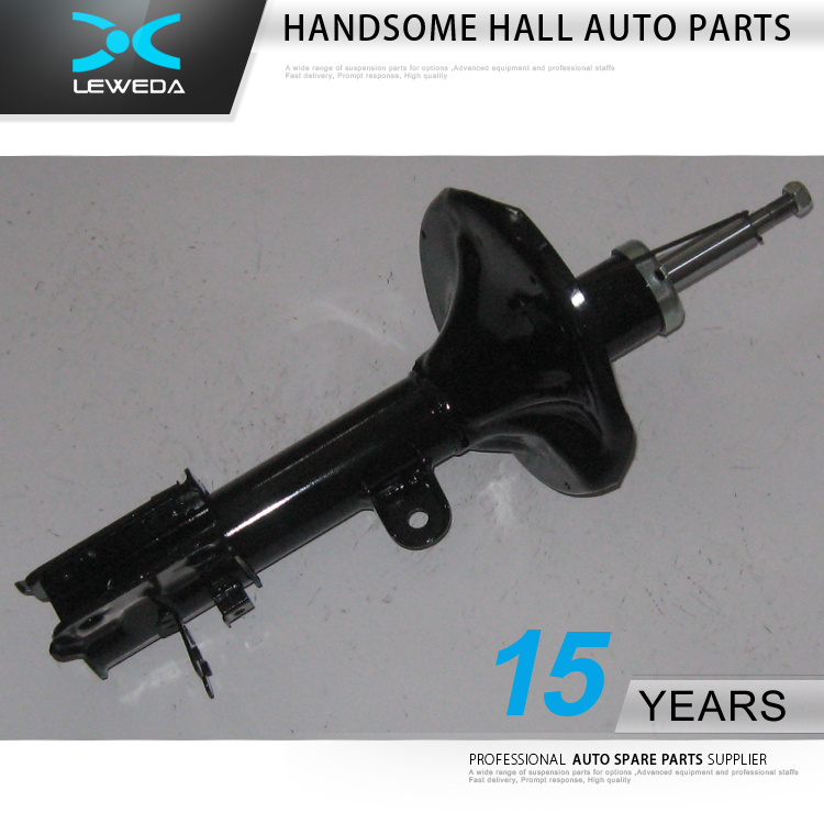 HYUNDAI Suspension Parts Korea Car Chassis Parts HYUNDAI TUCSON Parts Auto Rear Shock Absorber for HYUNDAI TUCSON 334504
