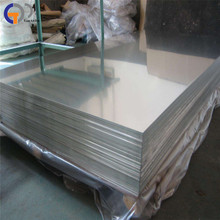 powder coated aluminum sheet