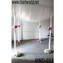White wedding tent for wedding hall decorations tent,wedding tent for sales(MBD-011)