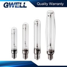 sodium lamp led replacement/sodium vapor lamp/sodium vapor lamps