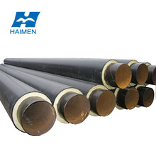 1 2 inch high density foam pipe insulation for pipes outside