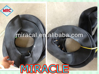 used inner tube tires/tyre inner tube 4.00-6