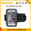 Sport Accessory Customized Soccer Captain Armband For iPhone 6 And For iPhone 6S,For i Phone6 Original For Sale Custom Armband
