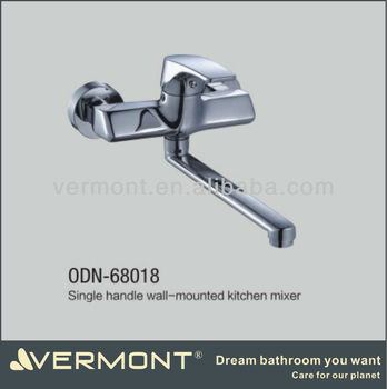new arrival kitchen taps